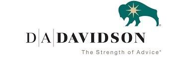 DA Davidson logo (003)